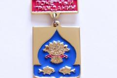 медали изготовление