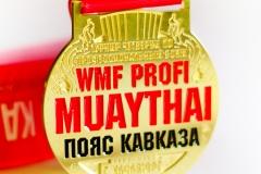 изготовление медаль