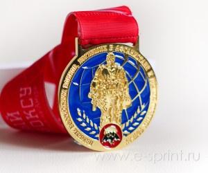 купить медали