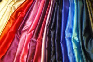 ткань на чехол